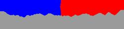 Dachy, pokrycia dachowe, blachodachówka - usługi dekarskie radom Logo